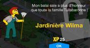 DébloJardinièreWilma