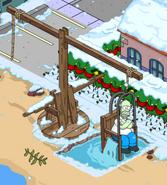 Homer4Sorcière