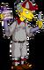 M. Burns Softballeur.png