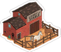 Corral Icon.png