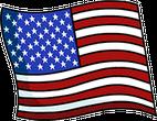 Drapeau américain Icon.png