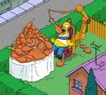 Homer16Dinde