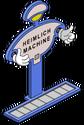 Machine de Heimlich.png