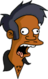 Apu Choqué