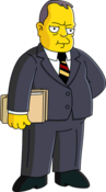 J. Edgar Hoover.png