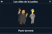 Les ailes de la justice.png