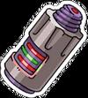Batterie rigellienne.png
