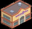 Boutique pour bébés.png