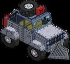 Jeep de l'apocalypse d'Apu.png