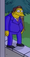 Barney4