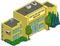 Médecine gériatrique.png