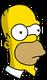 Homer Curieux