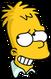 Abraham Simpson I Mentant