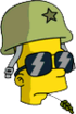 Bart Général Icon.png