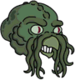 Cthulhu Content
