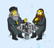 RabbiKrustofsky24