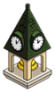 École militaire Icon.png