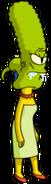Marge rigellien