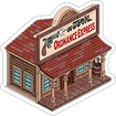 Armurerie Ordnance Express Icon.png
