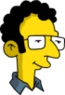 Artie Ziff Icon.png