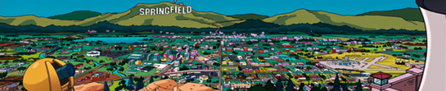 Cropped-springfield panoramic1.png