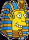 Pharaon Skinner Content