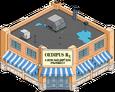 Pharmacie Oedipus Rx.png