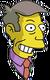 Skinner Content