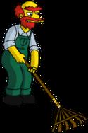 Willie raking4.png