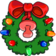 Couronne de Noël.png