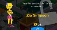 DébloZiaSimpson