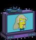 Colette TV Icon