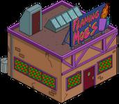 Flaming Moe's.png