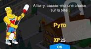DébloPyro