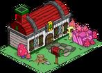 Maison des Elfes.png