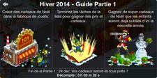 Noël 2014 guide partie 1.png