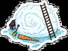 Bonhomme de neige Icon.png