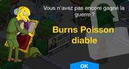 DébloBurnsPoissondiable
