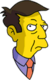 Skinner Perplexe old