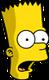 Bart Surpris