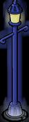 Holo-lampadaire
