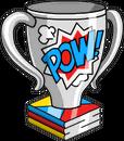 Icône Prix Sociaux Super-héros 2016.png