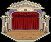 Scène opéra de plein air.png