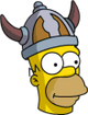 HomerBarbare Icon.png