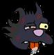 Scratchy Battu