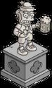 Statue Leprechaun.png