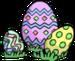 Tas d'œufs de Pâques.png