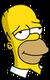 Homer Eméché