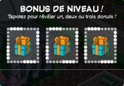 Niveau bonus.png