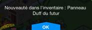 PanneauDuffdufuturInv
